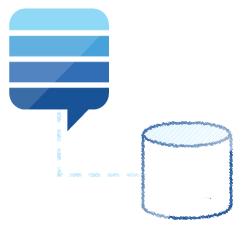 Help - Stack Exchange Data Exp...
